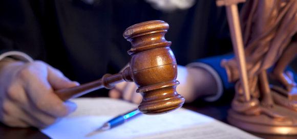 Resultado de imagem para court law