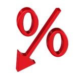kentucky-workers-comp-loss-costst-decrease