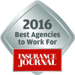 best-agencies-to-work-for-2016-silver
