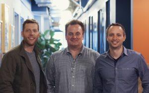 bunker-founders