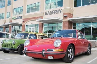 car insurer hagerty opens its first u s regional office in colorado. Black Bedroom Furniture Sets. Home Design Ideas