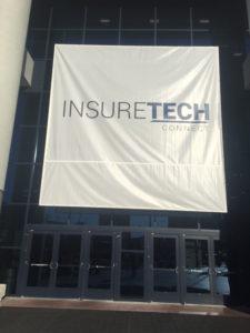 insuretech-connect-banner