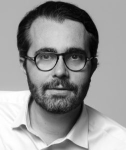 Julien Bonneville