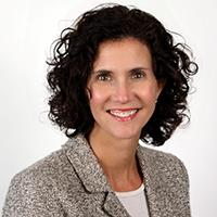 Lisa K. Lounsbury