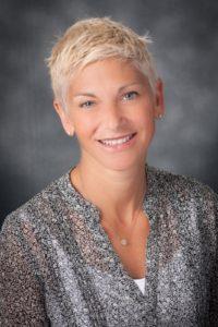 Sherri Silver (PRNewsFoto/Erie Insurance)