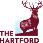 Hartford Logo 2016