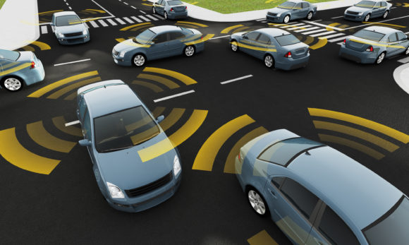 autonomous-vehicles-involved-in-az-crash