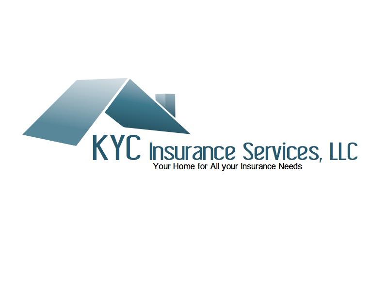 jobs south carolina business insurance agent
