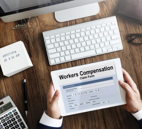 Berkshire Hathaway's Applied Underwriters Settles Workers' Comp