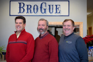 brogue-insurance-new-owners-mgr