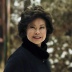 Elaine Chao  (AP Photo/Carolyn Kaster)