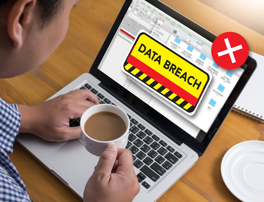 data breaches essay Read our guide to data loss prevention (dlp), data loss and data leakage   data leak prevention technologies are being increasingly leveraged for data.