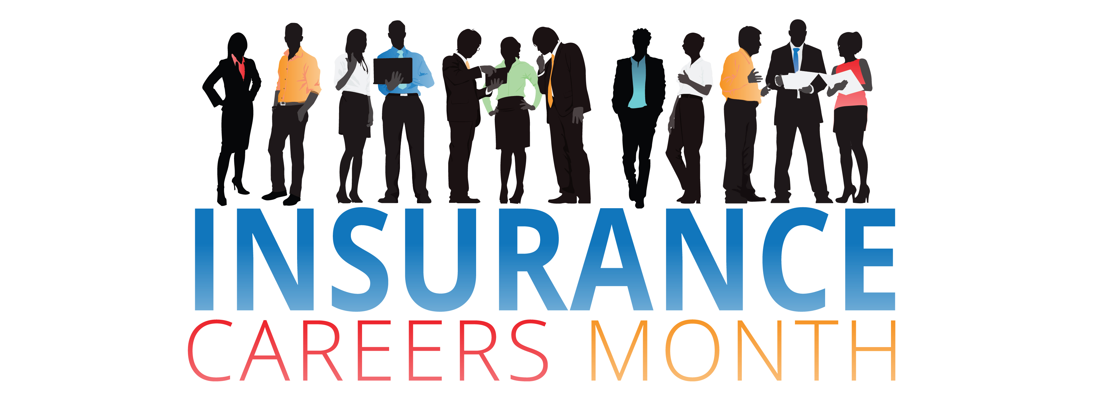 Insurance_Careers_Month_Logo.jpeg