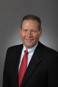 Jeffrey Updyke
