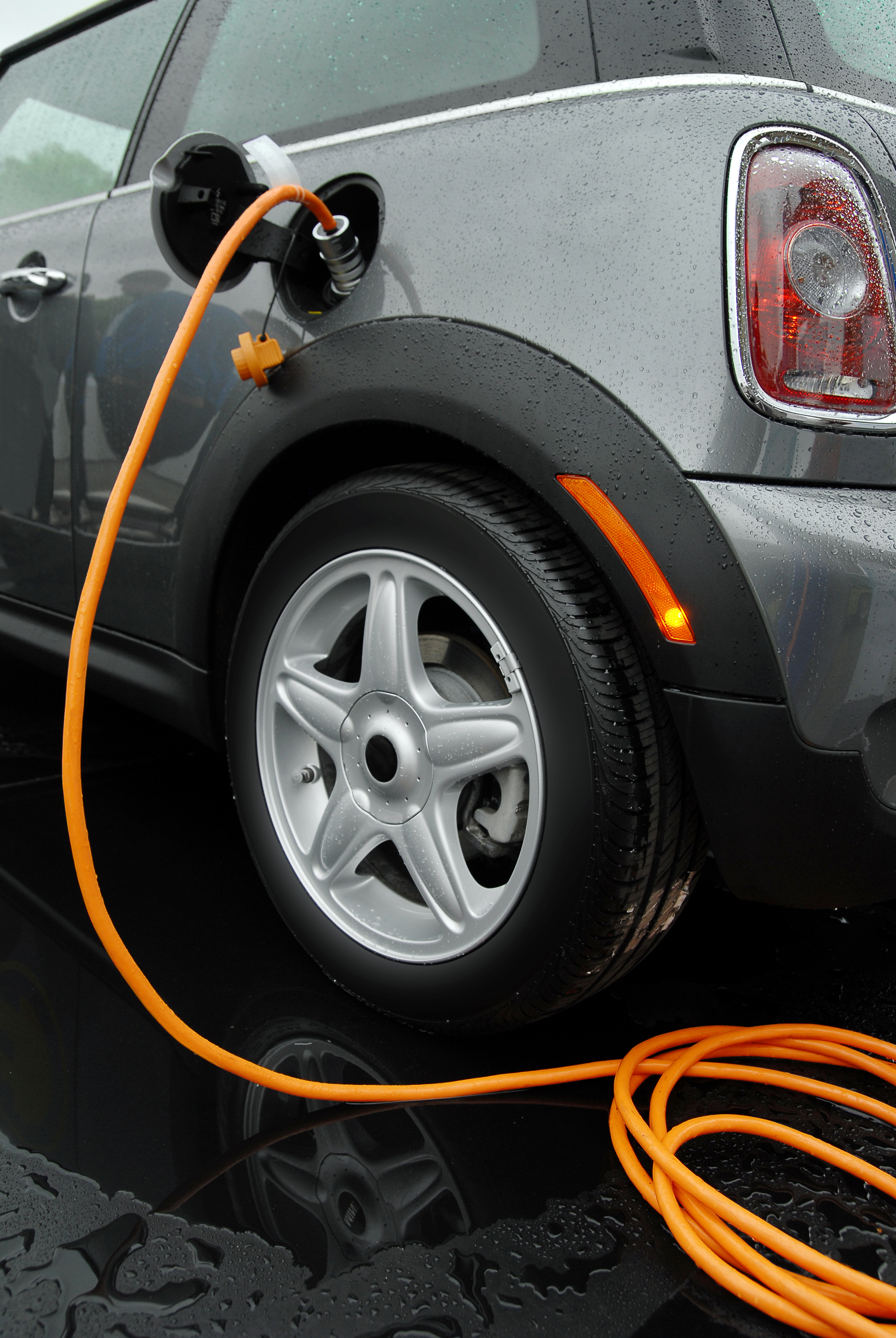 Mercury Names Most Affordable Electric Vehicles to Insure in ...