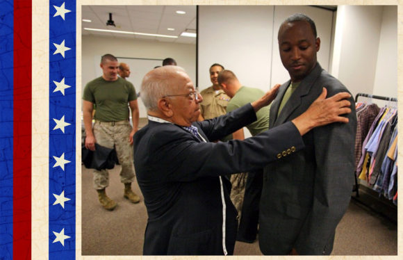 farmers-group-suits-for-soldiers