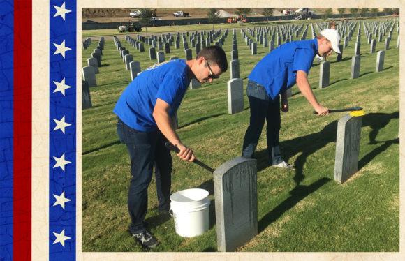 iicf-veterans-week-of-giving