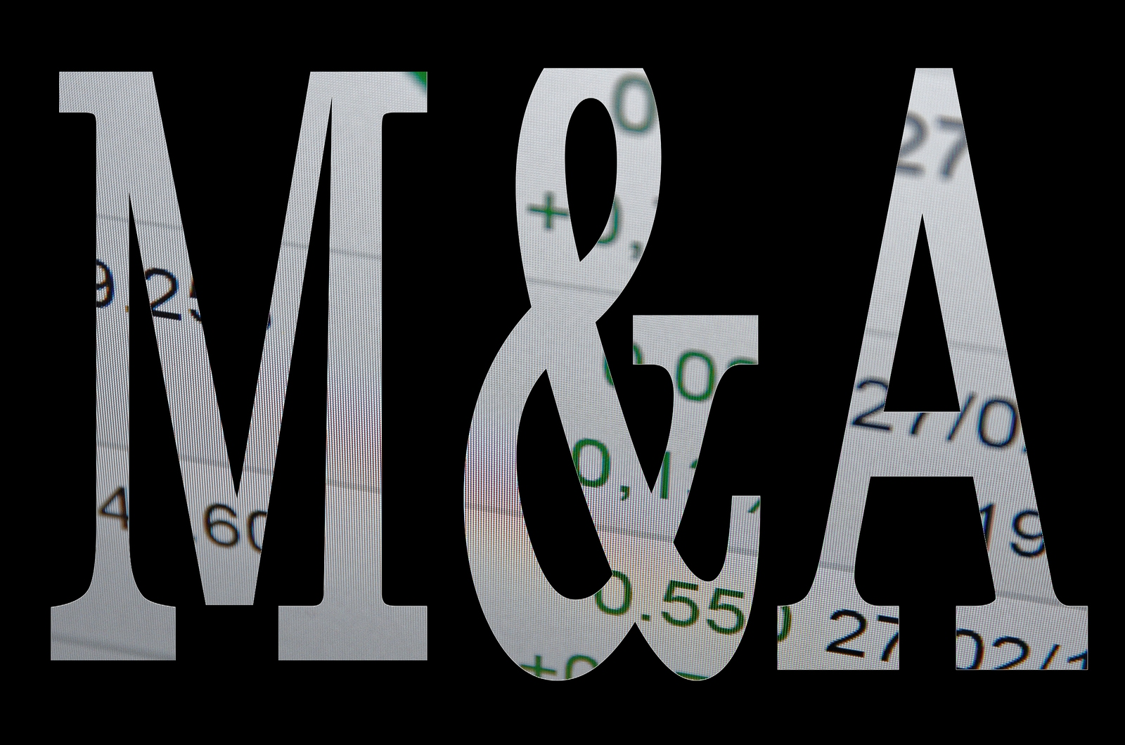 Demand for M&A Insurance Sees Significant Growth: Aon - Insurance Journal