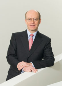 bomhard_von_nikolaus munich re 2