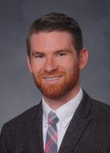 Mike Volk Source: PSA Insurance & Financial Services