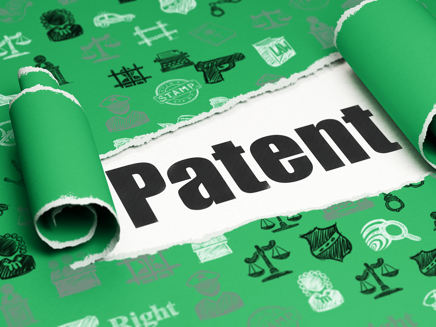 Supreme Court Weighs Where Patents Lawsuits Can Be Filed
