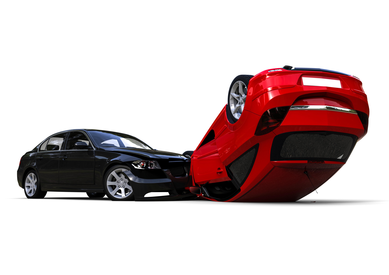Car Insurance Companies Consumer Report