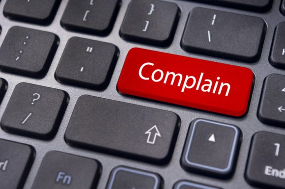 Michigan Insurance Department Launches Online Complaint Form