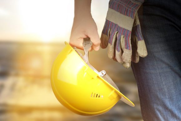 Construction Insurance: Anything New? Yes!