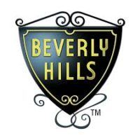 the city of beverly hills is seeking an outstanding risk and benefits analyst to help administer the loss control injury prevention and claims benefits analyst job description
