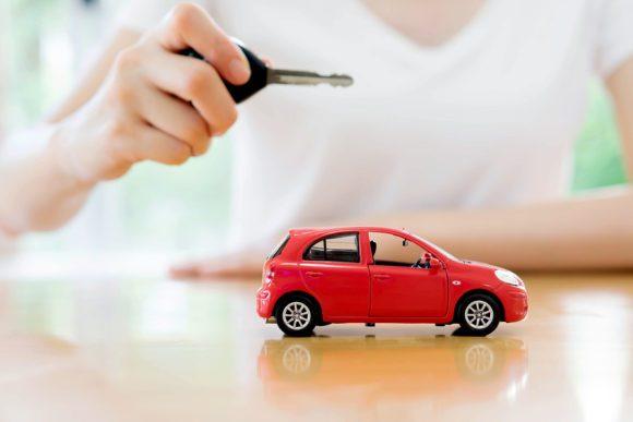 auto insurance market to shrink by 70 by 2050 kpmg