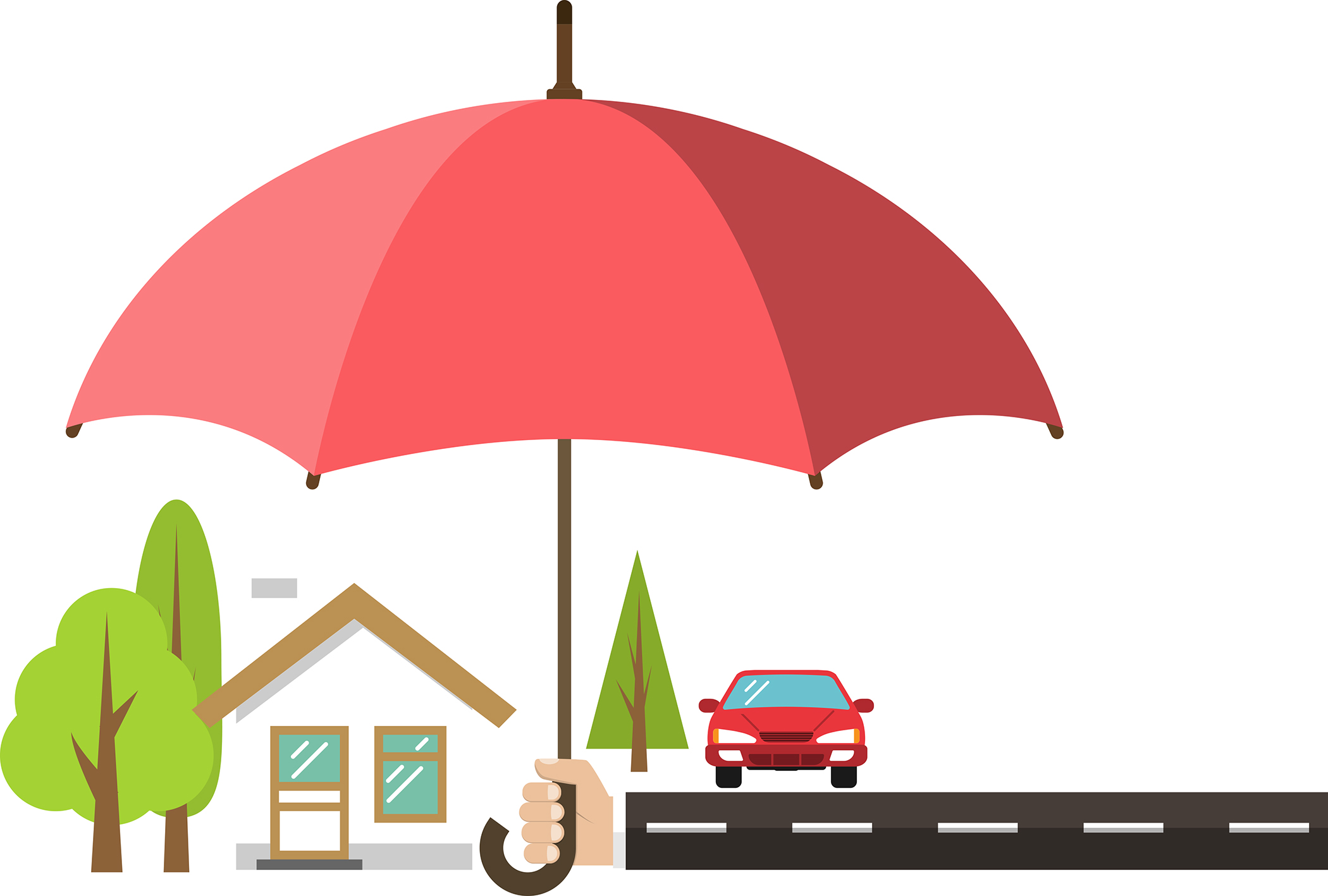 5 Tips For Selling Umbrella Insurance