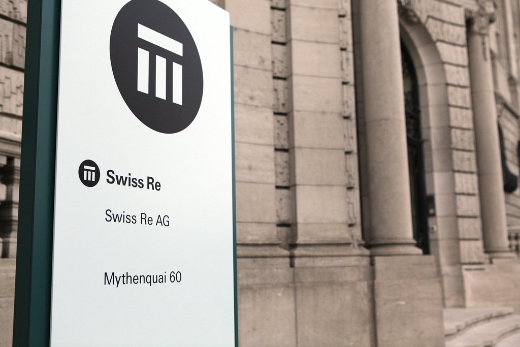 Swiss Re Ping An Offer China S 1st Mobile Enabled