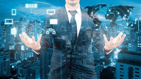 Brokerslink, Swiss Re Collaborate on Int'l Program Administration Platform
