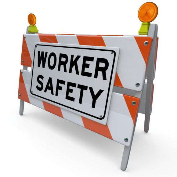 Washington Proposes 3.1% Increase in Workers' Comp Rates for 2022