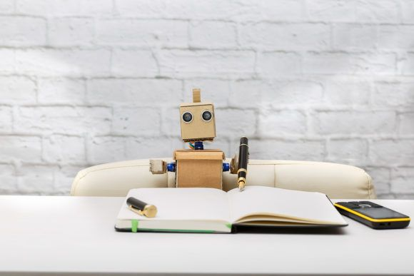 10 critical job skills of the future