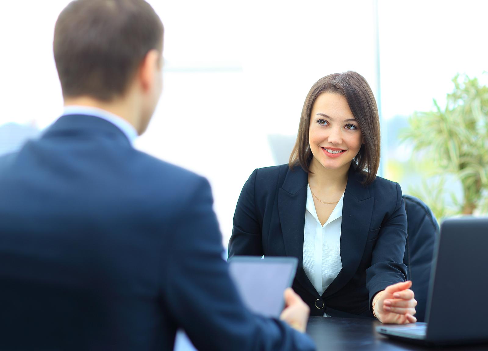 insurance agency employee handbook