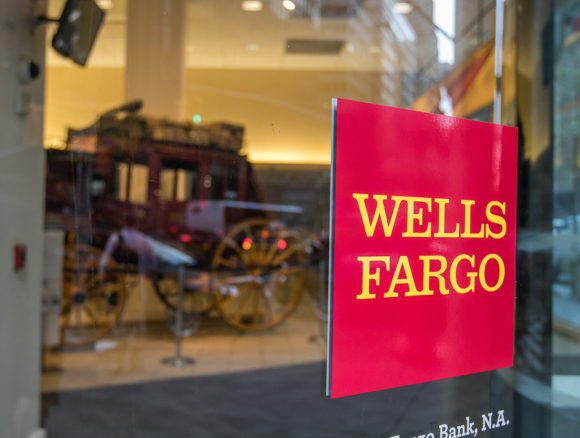 wells fargo to pay 1 billion fine for mortgage insurance sales abuses