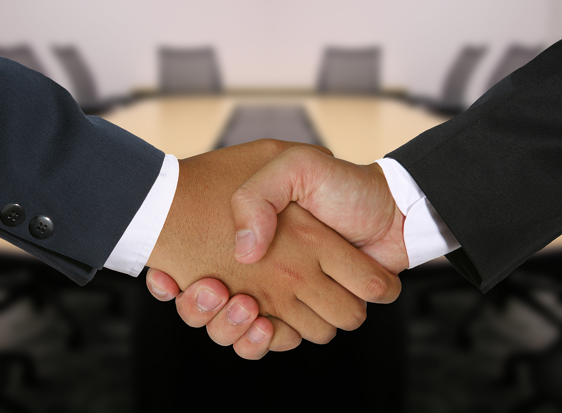 Tysers (a.k.a. Integro) Completes Acquisition of Specialist Lloyd's Dealer RFIB thumbnail