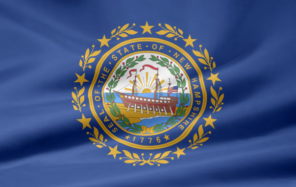 New Hampshire Approves Elias As Insurance Commissioner To Succeed