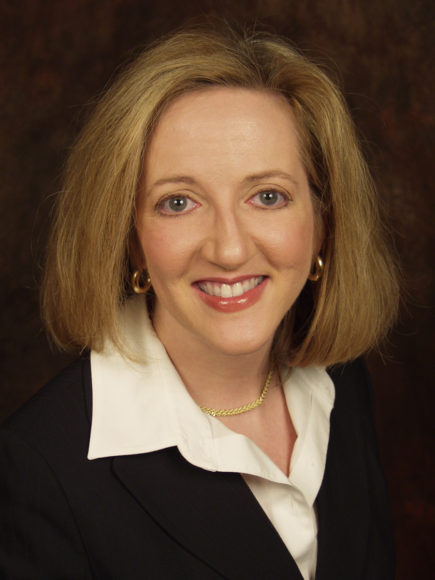 Safeco Appoints Pooley as VP, General Manager of Southeast Region