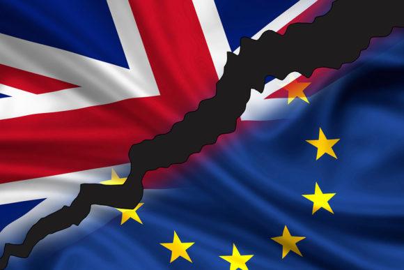 Brexit Quoten