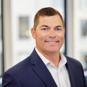 Woodruff Sawyer Expands New England Office S Leadership