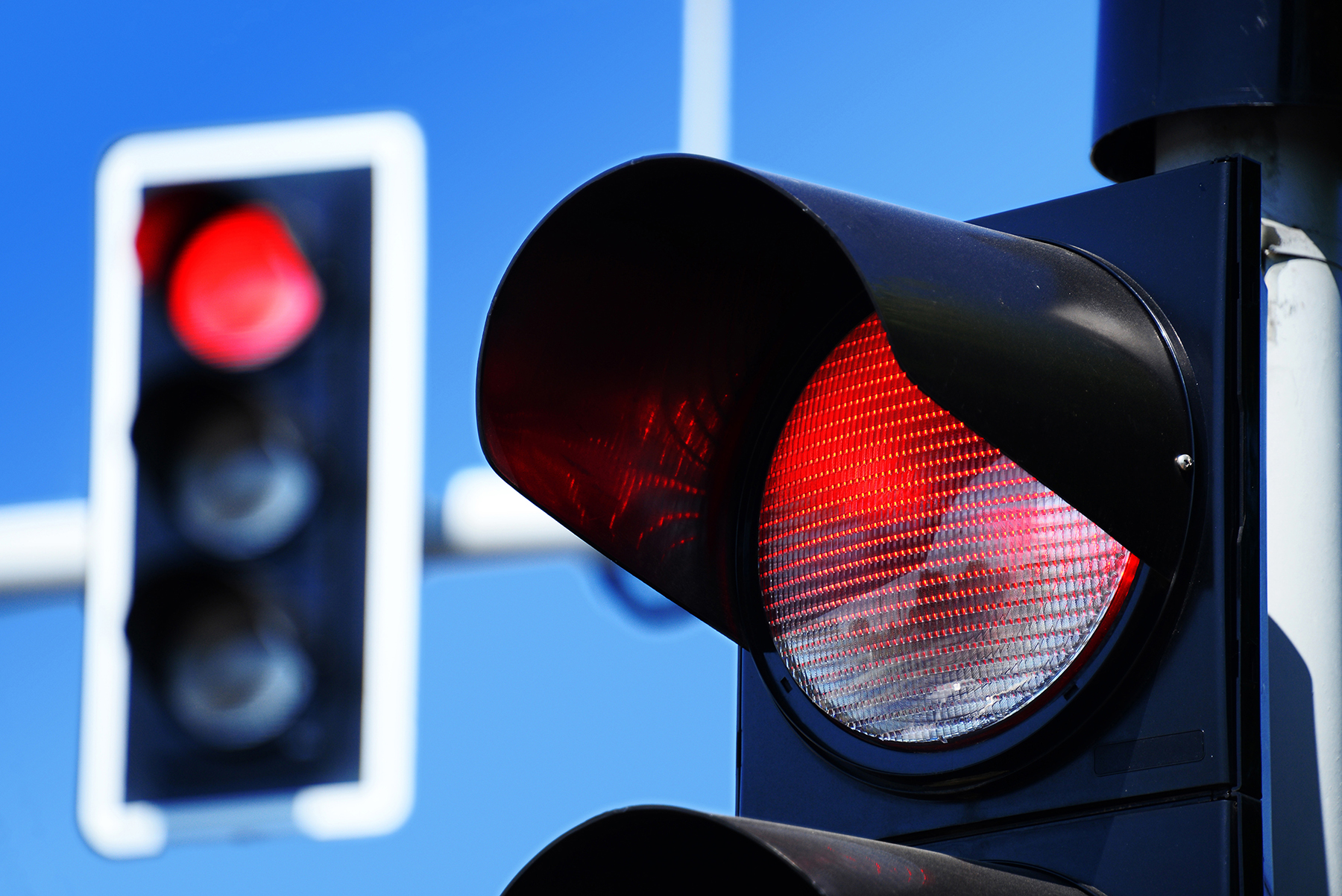 флешку компу картинка светофор с красным светом кларк