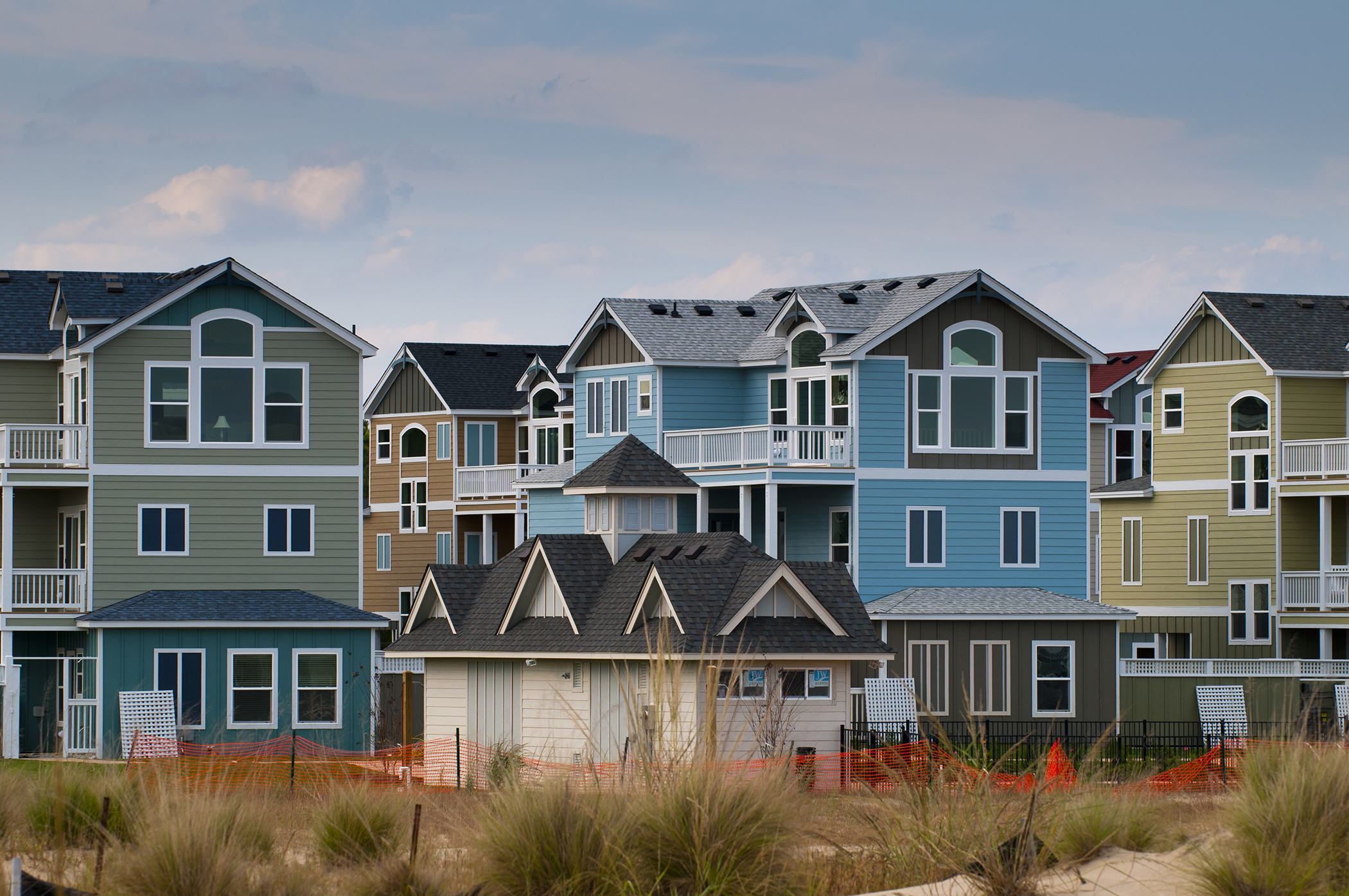 north carolina homeowners insurers agree to 4 8 rate increase. Black Bedroom Furniture Sets. Home Design Ideas