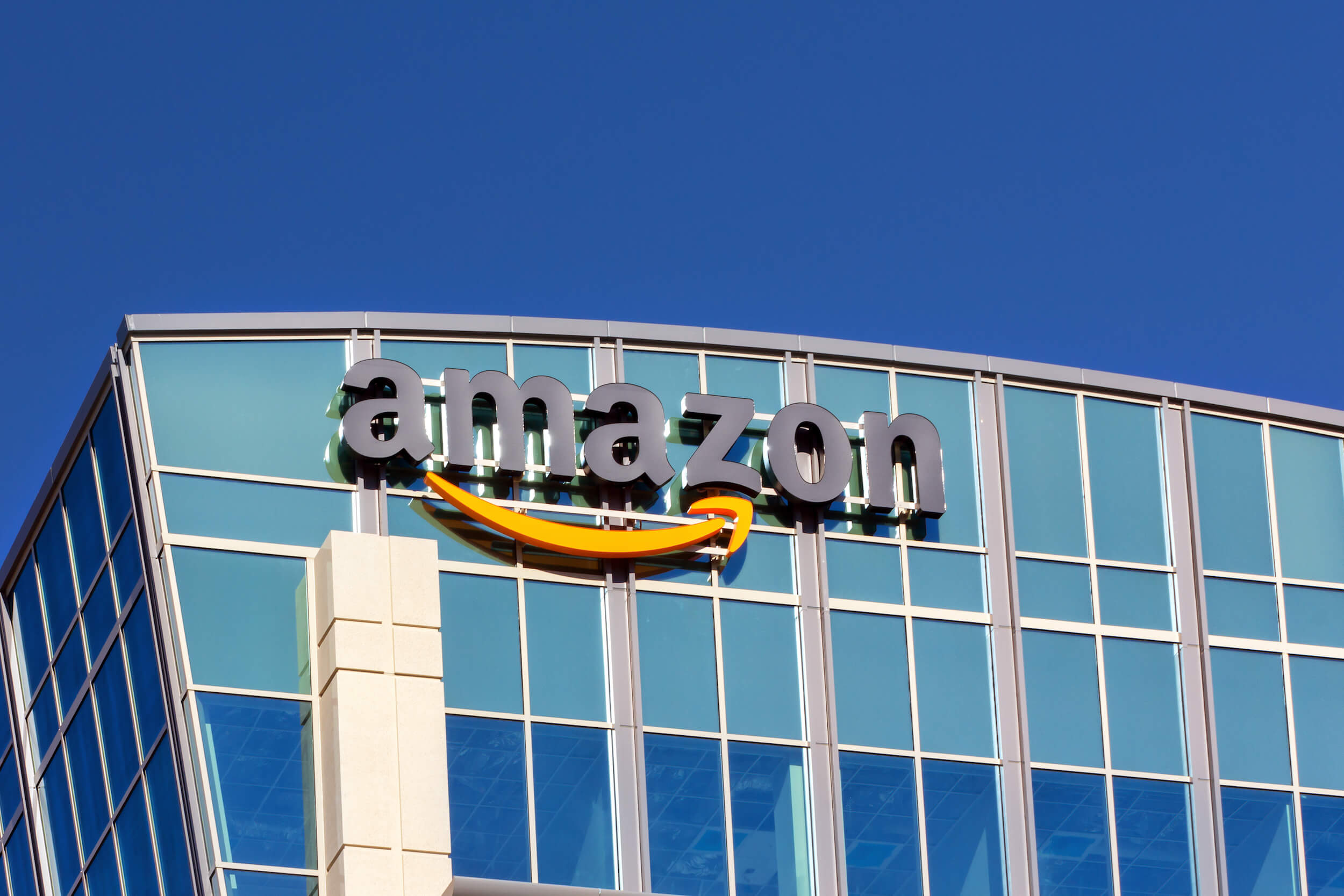 Amazon to Buy Online Pharmacy Startup PillPack as Entry Into Health Care