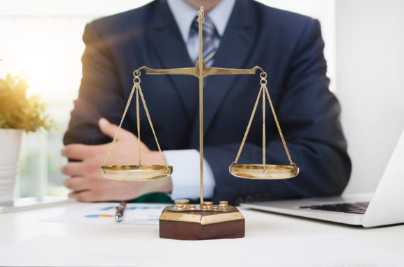 Commercial Liability Insurers Face Growing Number of False Claims Act Cases