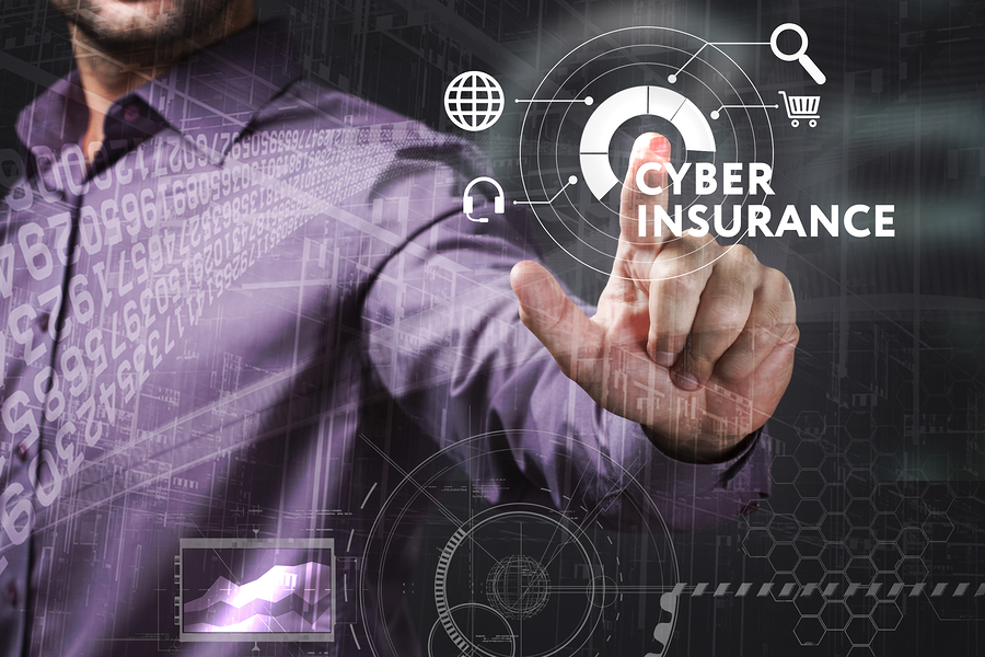 insurancejournal.com - Cyber Expert Says Industry Over-Complicates Cyber Insurance