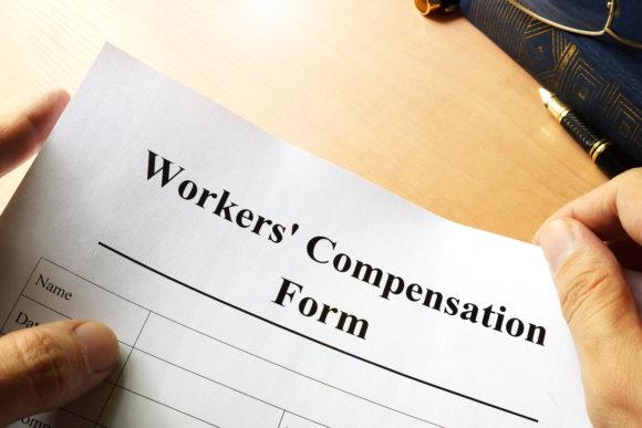 Washington Business Owner Repays $43K for Bogus Worker's Comp Interpretation Bills