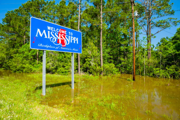 Mississippi Public Universities Cannot Require COVID-19 Vaccine