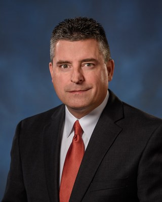Pennsylvania's Erie Insurance Names Dugan VP, Corporate Human Resources Office...